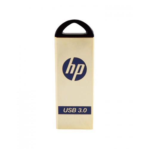 فلش مموری 16 گیگابایت اچ پی HP V725w USB 3.0