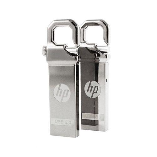 فلش مموری 16 گیگابایت اچ پی HP X750w USB 3.0