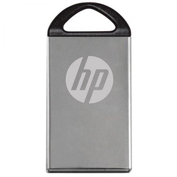فلش مموری 64 گیگابایت اچ پی HP V221w