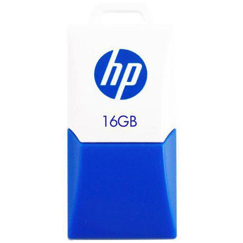 فلش مموری 8 گیگابایت اچ پی HP V160