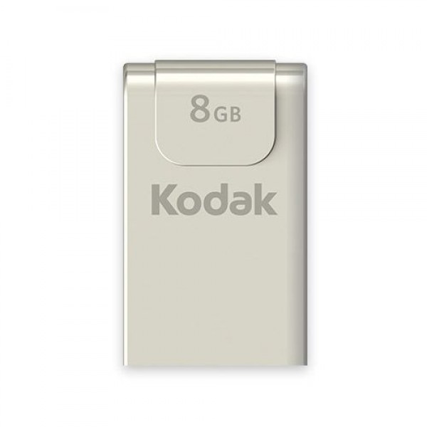 فلش مموری 8 گیگابایت کداک Kodak مدل K702