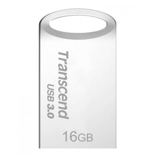 فلش مموری 16 گیگابایت ترنسند مدل JetFlash 710S USB 3.0