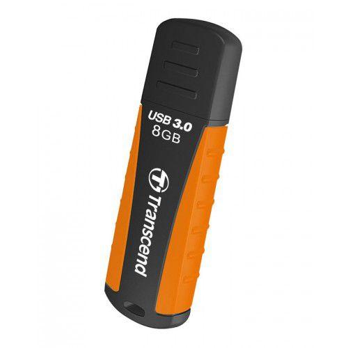 فلش مموری 8 گیگابایت ترنسند مدل JF810 USB 3.0