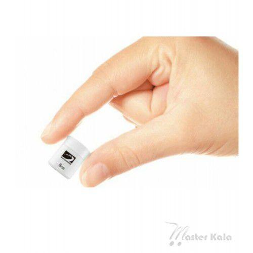 فلش مموری 16 گیگابایت توین موس مدل سی 2