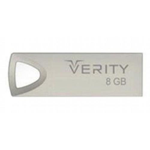 فلش مموری 16 گیگابایت Verity مدل V809