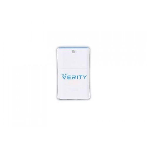 فلش مموری 32 گیگابایت وریتی Verity V701