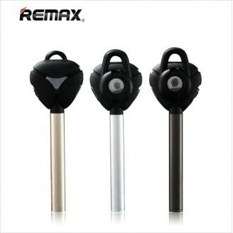 هندزفری بلوتوث ریمکس Remax RB-T3