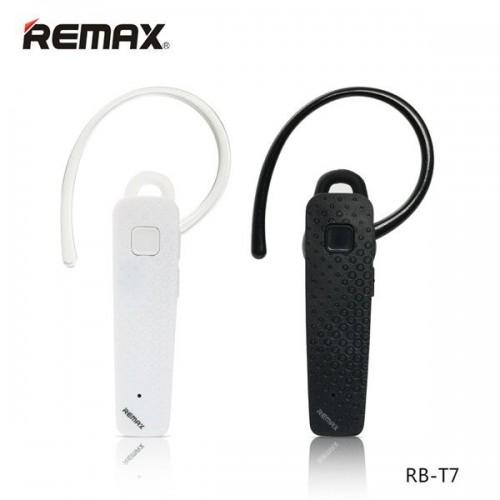 هندزفری بلوتوث ریمکس Remax RB-T7