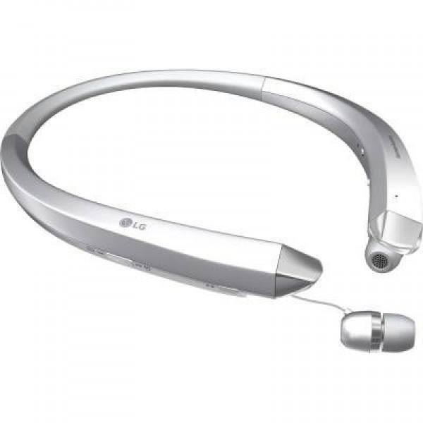 هندزفری گردنی بلوتوث ال جی LG Tone Infinim HBS-910