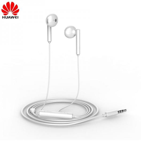 هندزفری اوریجینال هوآوی Huawei AM116