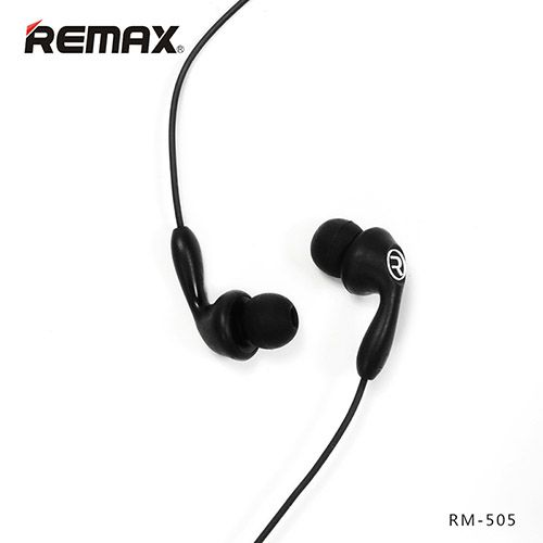 هندزفری ریمکس Remax 505 Candy