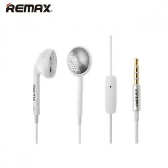 هندزفری ریمکس Remax Pure Music RM-303