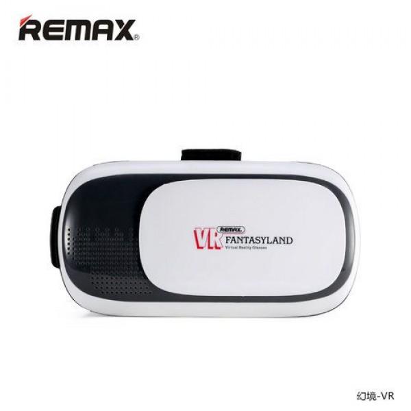 هدست واقعیت مجازی ریمکس Remax RT-V01