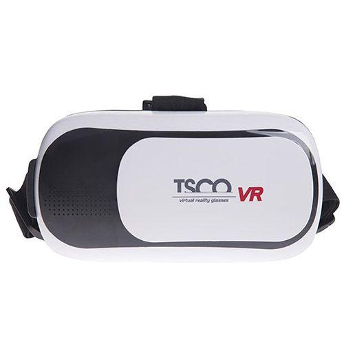 هدست واقعیت مجازی تسکو TVR 566