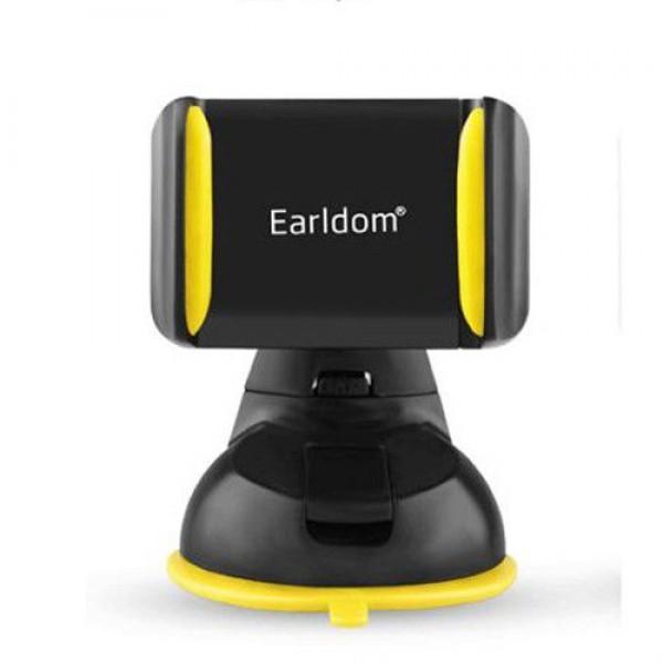 پایه نگهدارنده موبایل Earldom EH-02