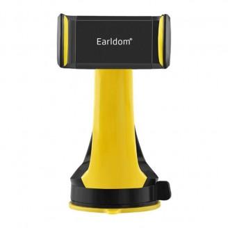 پایه نگهدارنده موبایل Earldom EH-03