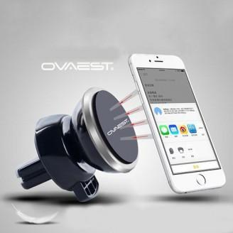 پایه نگهدارنده موبایل Ovaest مدل T012