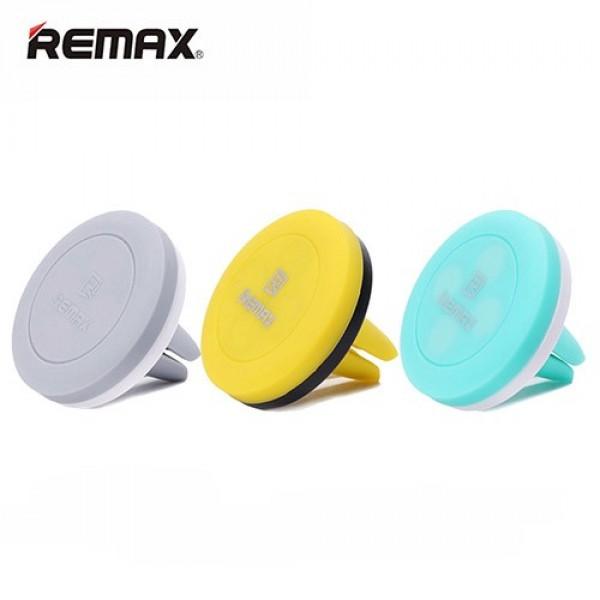 پایه نگهدارنده موبایل ریمکس Remax RM-C10