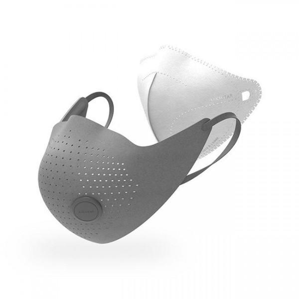 ماسک تصفیه هوا شیائومی Xiaomi Airwear