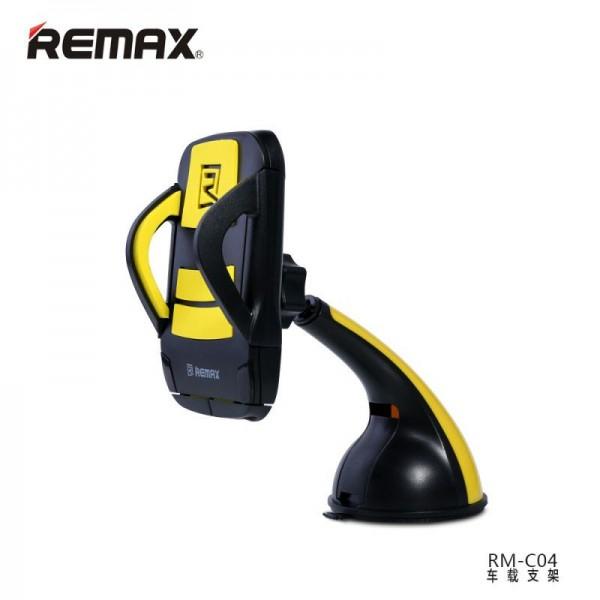 پایه نگهدارنده موبایل ریمکس Remax RM-C04