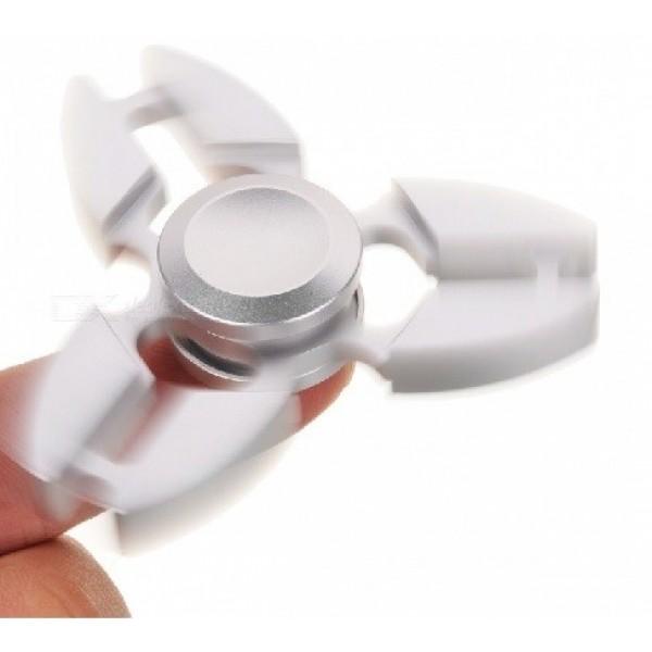 اسپینر فلزی کوچک Fidget Spinner Metal