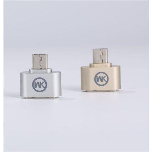 رابط هوشمند WT-OTG Micro USB