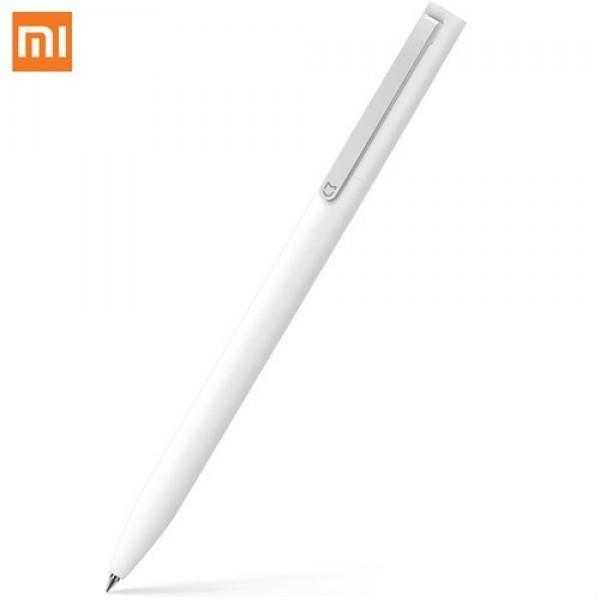 خودکار شیائومی Xiaomi Mi Rollerball Pen MJZX801XM