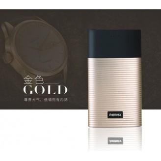 پاوربانک 10000 میلی آمپر ریمکس Remax RPP-27 Perfume
