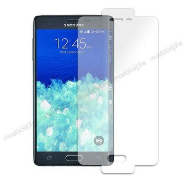 محافظ نانو 360 درجه Full Body مارک BestSuit مناسب Samsung Galaxy Note Edge