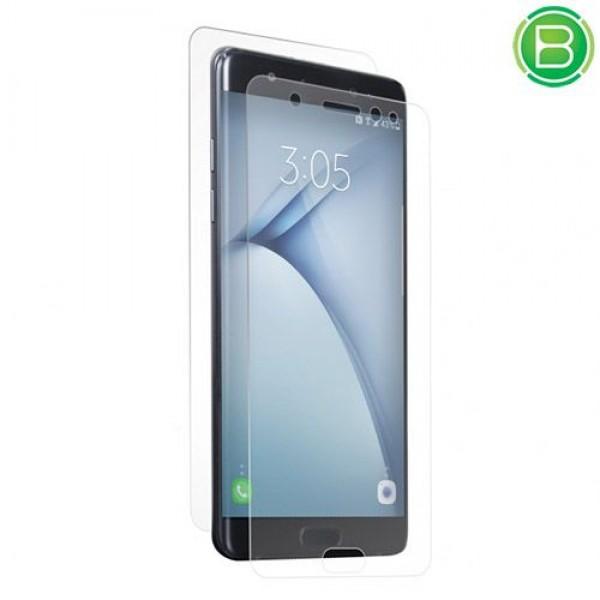 محافظ نانو 360 درجه Full Body مارک BestSuit مناسب Samsung Galaxy Note 7