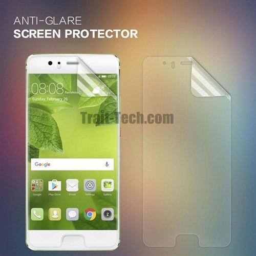 محافظ نانو 360 درجه Full Body مارک BestSuit مناسب Huawei P10 Plus