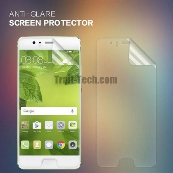 محافظ نانو 360 درجه Full Body مارک BestSuit مناسب Huawei P10