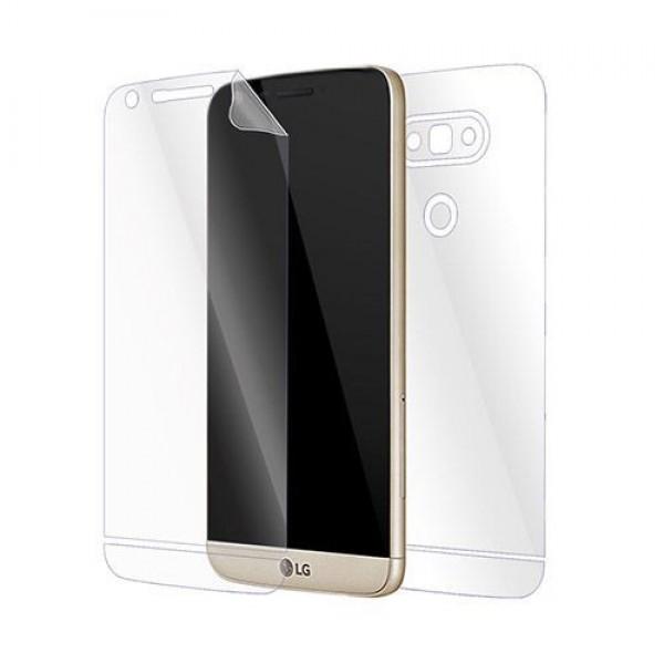 محافظ نانو 360 درجه Full Body مارک BestSuit مناسب LG G5