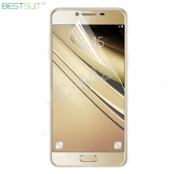 محافظ نانو 360 درجه Full Body مارک BestSuit مناسب Samsung Galaxy C5