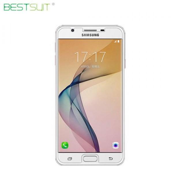 محافظ نانو 360 درجه Full Body مارک BestSuit مناسب Samsung Galaxy J5 Prime