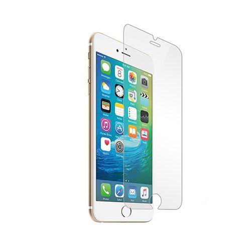 محافظ صفحه نمایش شیشه ای Apple iPhone 7
