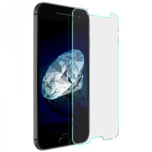 محافظ صفحه نمایش شیشه ای HTC One A9