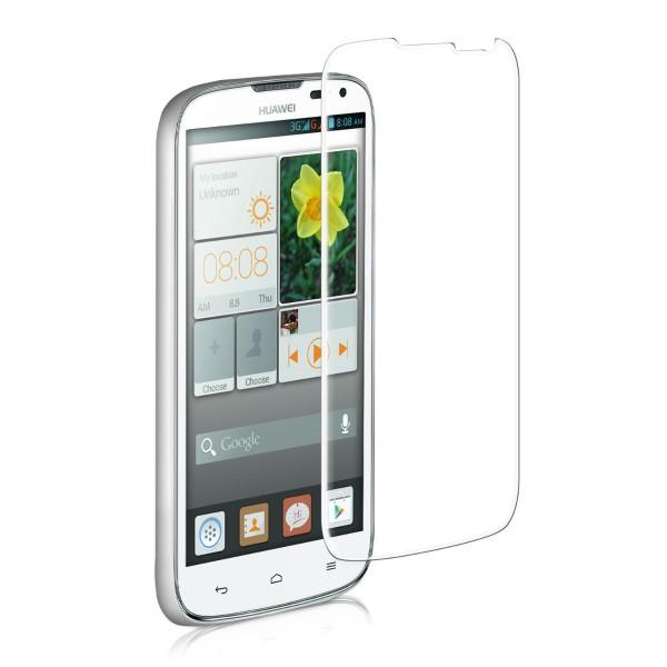 محافظ صفحه نمایش شیشه ای Huawei Ascend G625