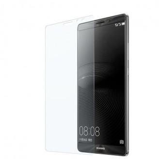 محافظ صفحه نمایش شیشه ای Huawei Ascend Mate 8