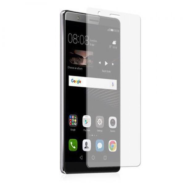 محافظ صفحه نمایش شیشه ای Huawei Ascend P9