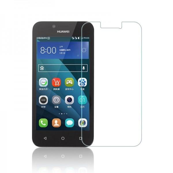 محافظ صفحه نمایش شیشه ای Huawei Ascend Y5