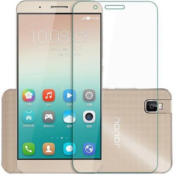محافظ صفحه نمایش شیشه ای Huawei ShotX