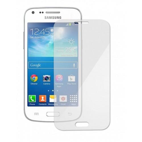 محافظ صفحه نمایش شیشه ای Samsung Galaxy Core Plus