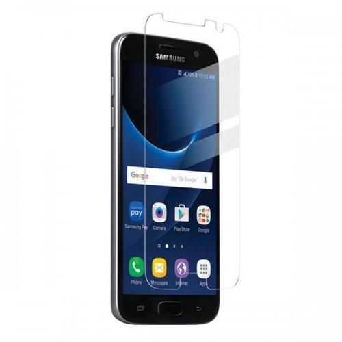 محافظ صفحه نمایش شیشه ای Samsung Galaxy S7