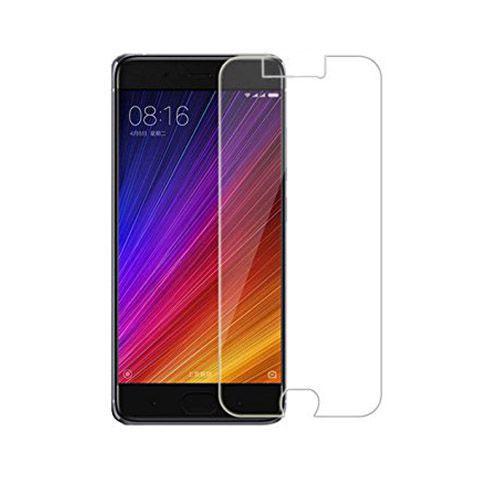 محافظ صفحه نمایش شیشه ای شیائومی Xiaomi Mi 5s