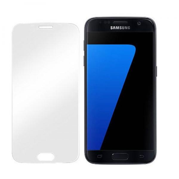 محافظ نانو 360 درجه Full Body مارک Gzitop مناسب Samsung Galaxy S7