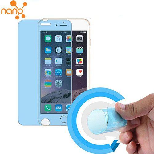 محافظ نانو آنتی شوک مناسب Apple iPhone 6 Plus-6s Plus