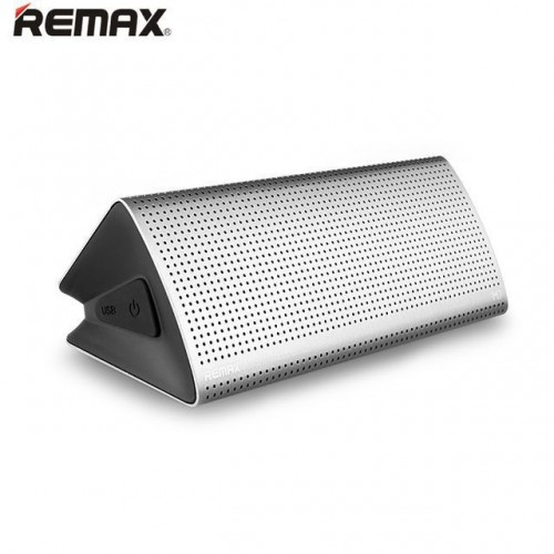 اسپیکر بلوتوث ریمکس Remax RB-M7