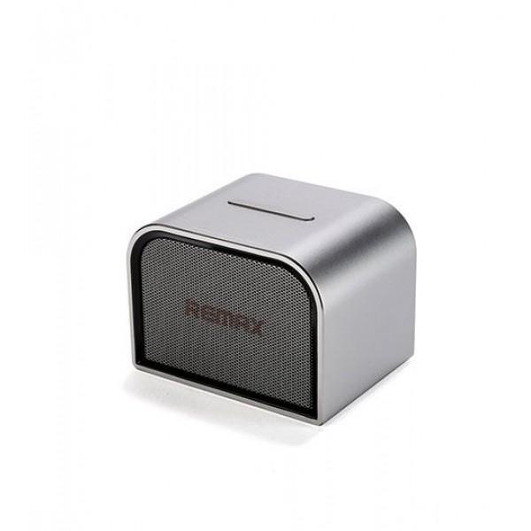 اسپیکر بلوتوث ریمکس مینی Remax M8 Mini