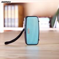 اسپیکر بلوتوث ریمکس Remax RM-M1